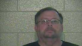 Dale Anderson Pulaski: Charged with second-degree sodomy, first-degree sodomy and first-degree sexual abuse for and is accused of abusing a student while he was a teacher at St. Raphael and a football coach for Trinity. (READ MORE)
