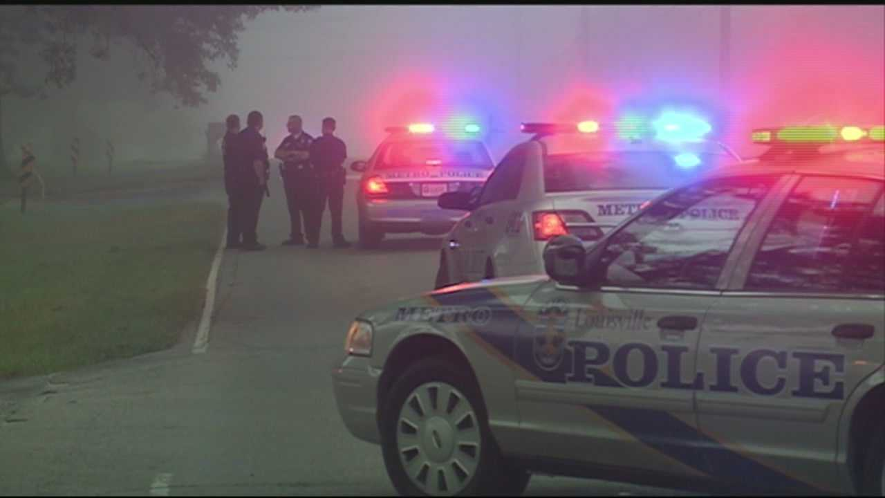 Police continue investigating after a man was found shot in the face Thursday morning.