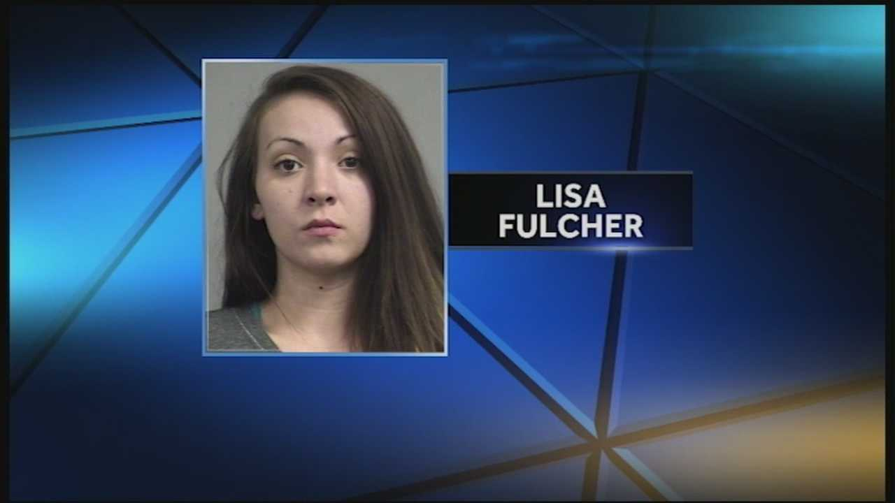 A Louisville woman is accused of laundering millions of dollars in drug money through the Horseshoe Casino.