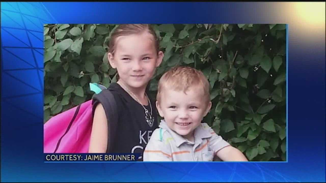 Kids hit leaving Disney on Ice soon to be released from hospital
