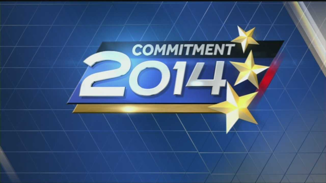 WLKY's Mark Vanderhoff takes an in-depth look at the District 43 race.