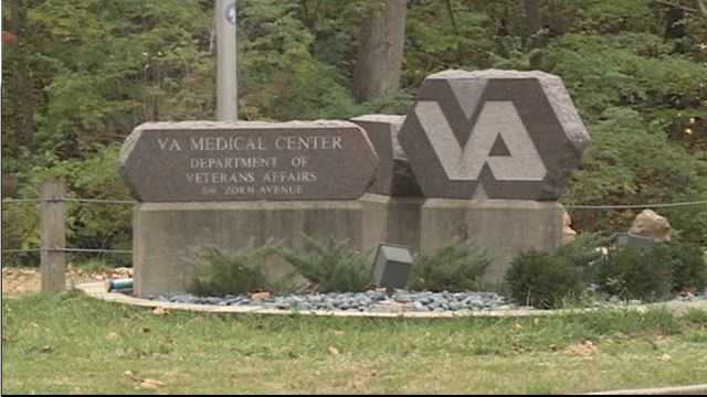 Another big part of honoring our veterans is taking care of their medical needs, which is why the U.S. Department of Veterans Affairs is building a new medical center in Louisville.