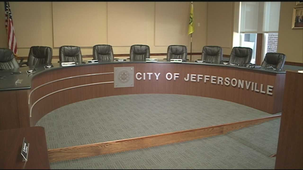 A judge could lose his job and a city may lose its court due to high costs and dwindling cases.