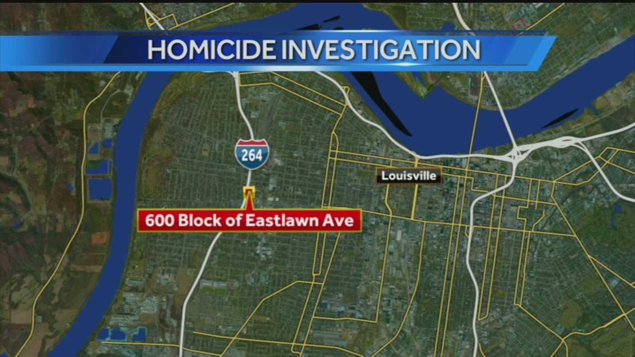 Investigation continues after man found murdered in home