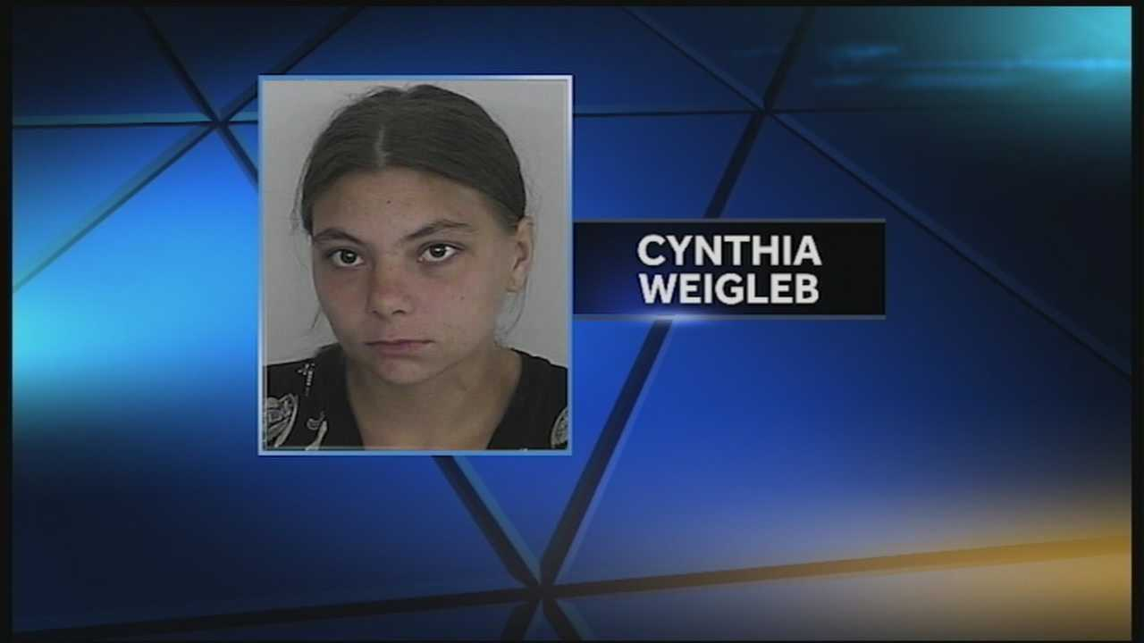 History of abuse in case of Clarksville toddler's death