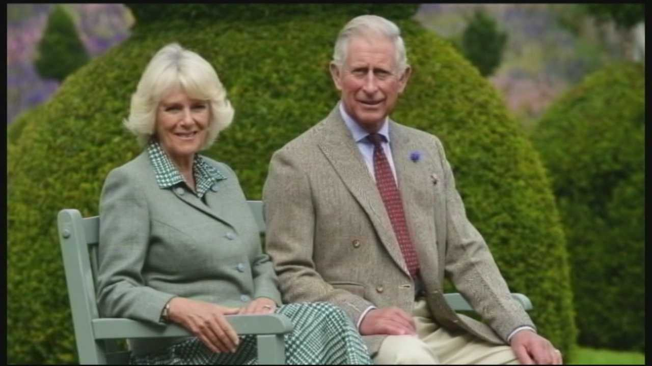 Portland's Neighborhood House looking forward to visit by Duchess of Cornwall