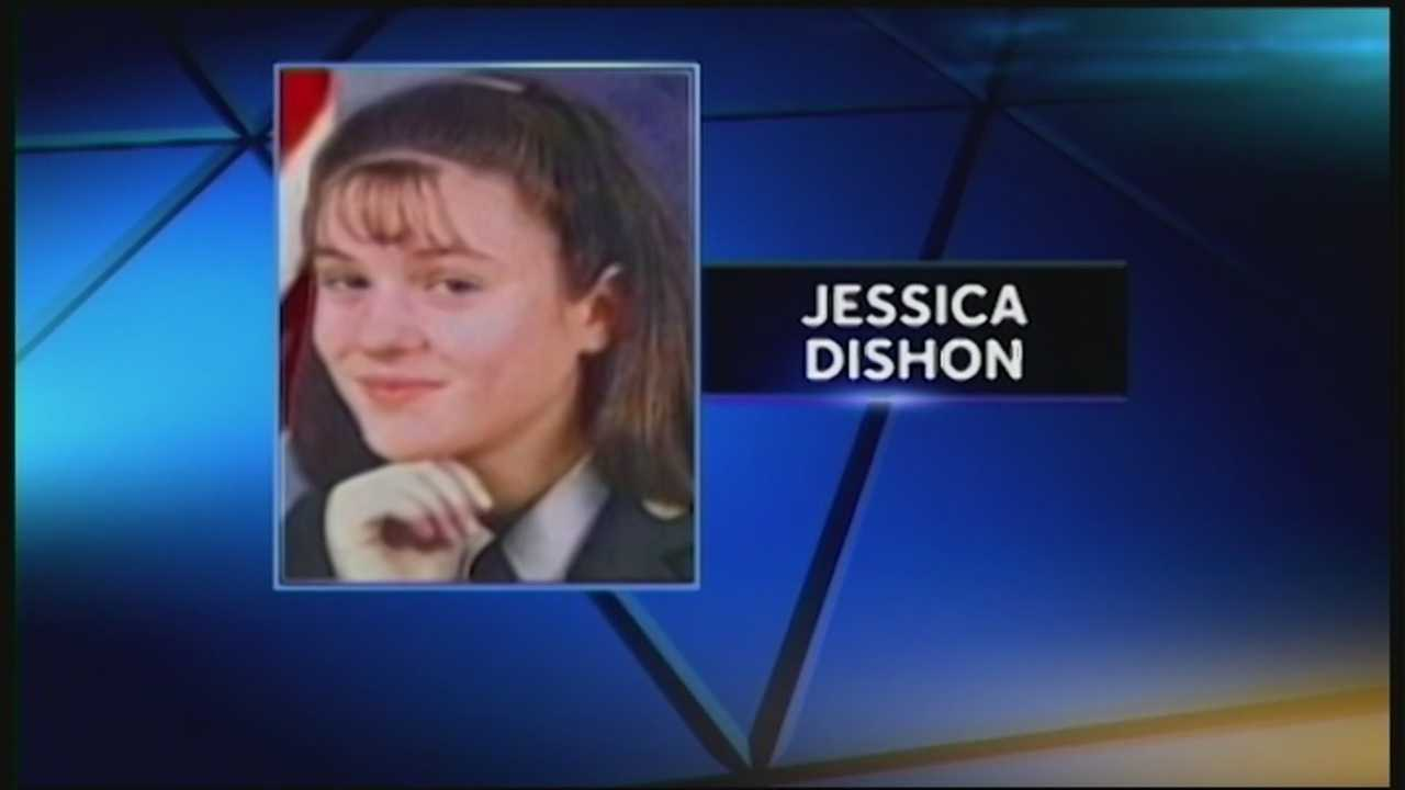 Stanley Dishon sentenced in niece's death