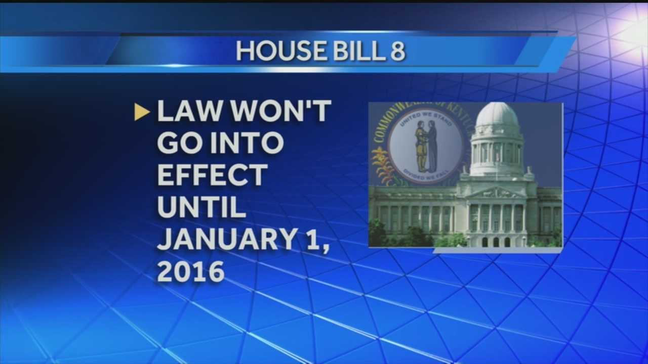 Bill to protect victims of dating violence ceremonially signed