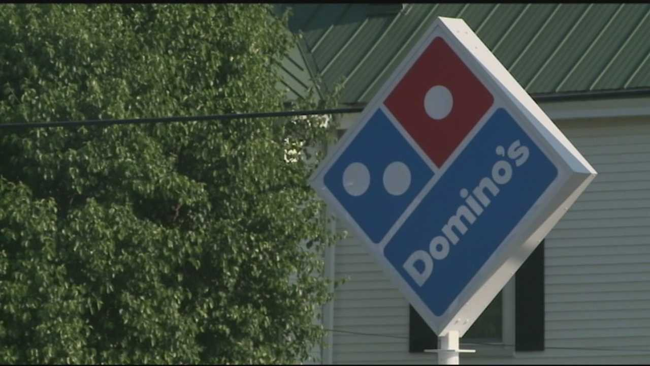 Bardstown delivery driver brutally attacked, robbed