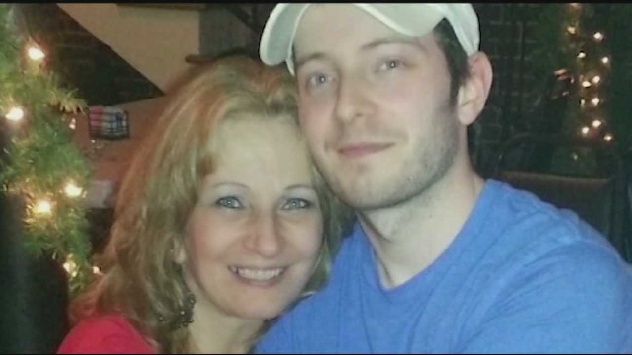 Family of woman killed on Christmas night pleads for answers