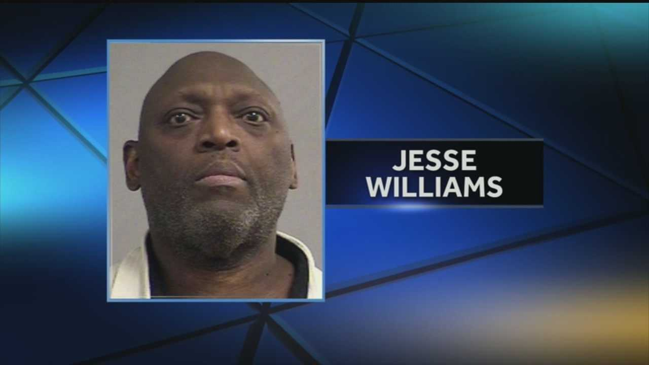 New information released in Jeffersonville mans dragging death