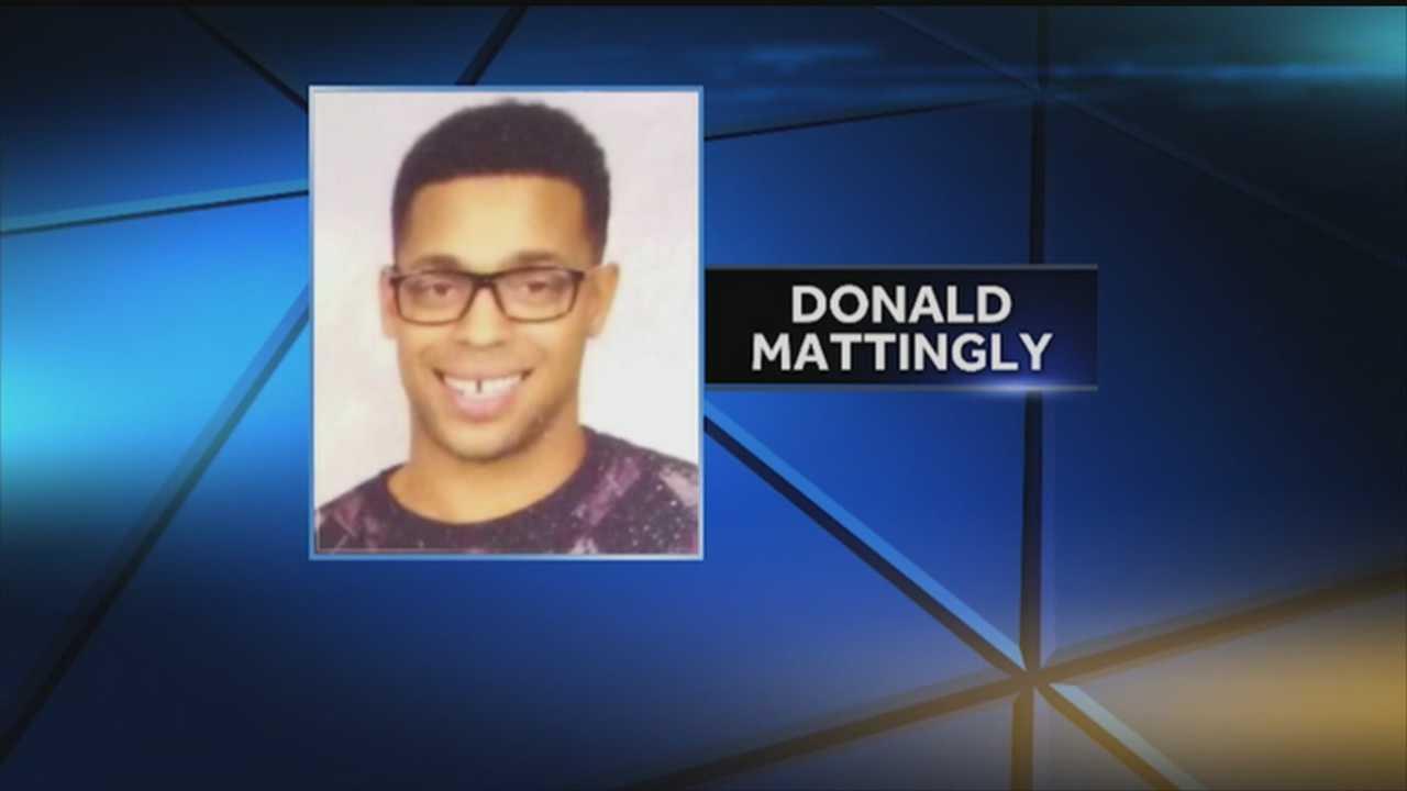 One of two men shot near a nightclub in west Louisville has died.