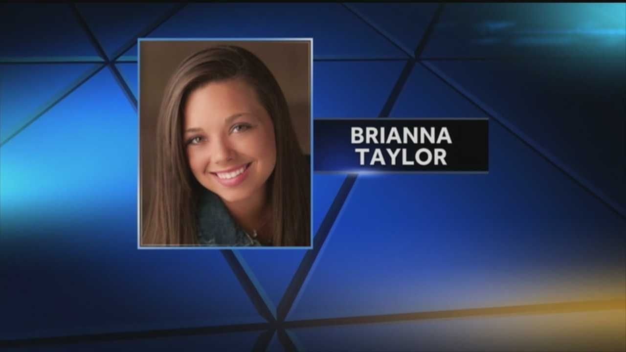 A day after a man was convicted with murder in the drunk driving death of an Elizabethtown teenager, a state senator is talking about the need for stricter DUI laws in Kentucky.
