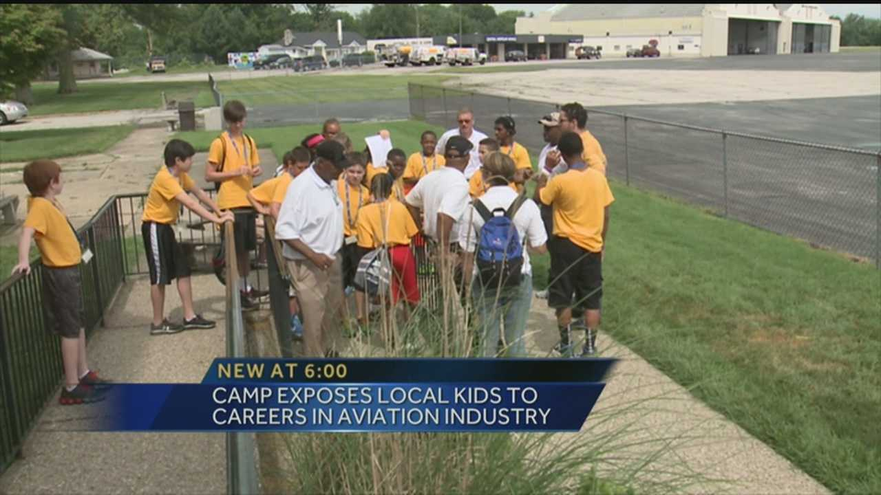 Plymouth Community Renewal Center continues to help Louisville children