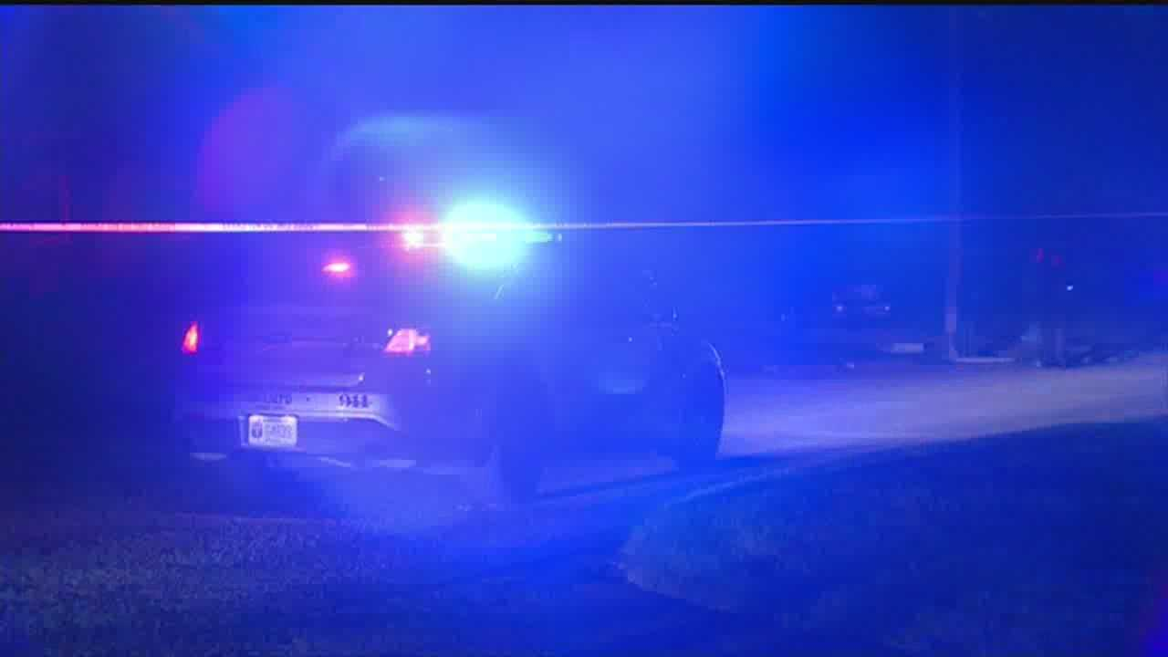 LMPD investigates after man found slain in Fern Creek area