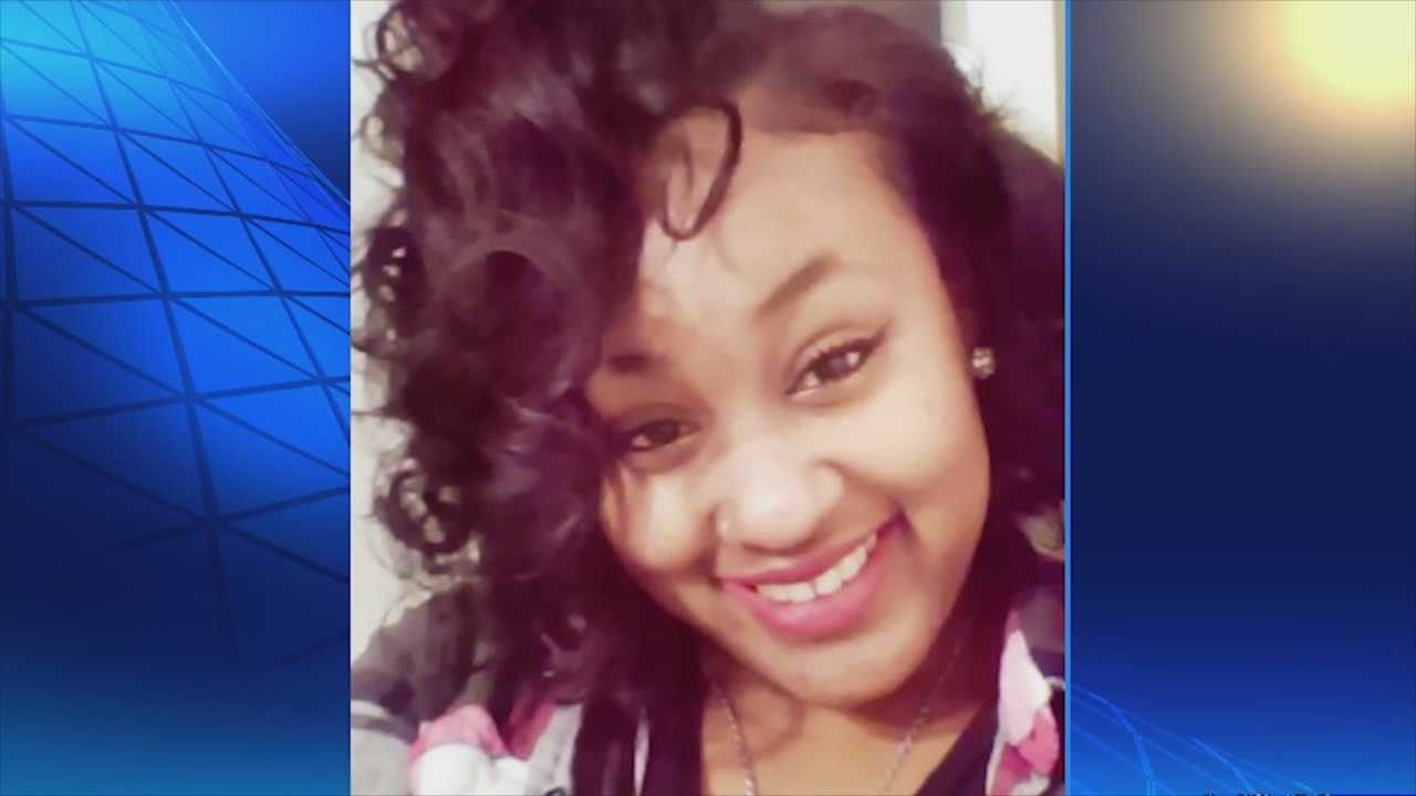 Police are looking for a hit-and-run driver and a Louisville family is seeking help after a woman was fatally struck on Broadway.