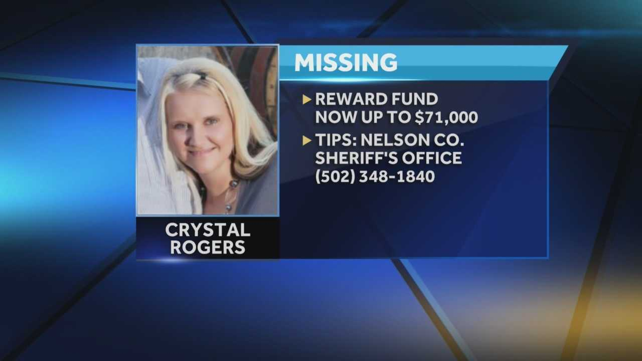 Search for missing Bardstown woman to resume Saturday