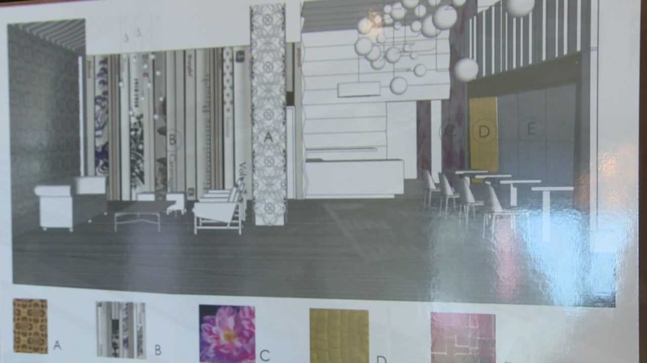 Historic 800 building to receive major renovations