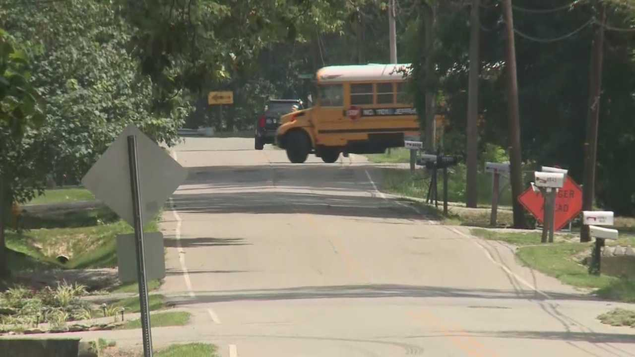 JCPS investigating after autistic student reported missing after school
