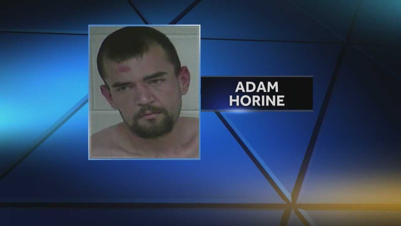 Misdemeanor charges dropped against mentall yill man at center of controversy