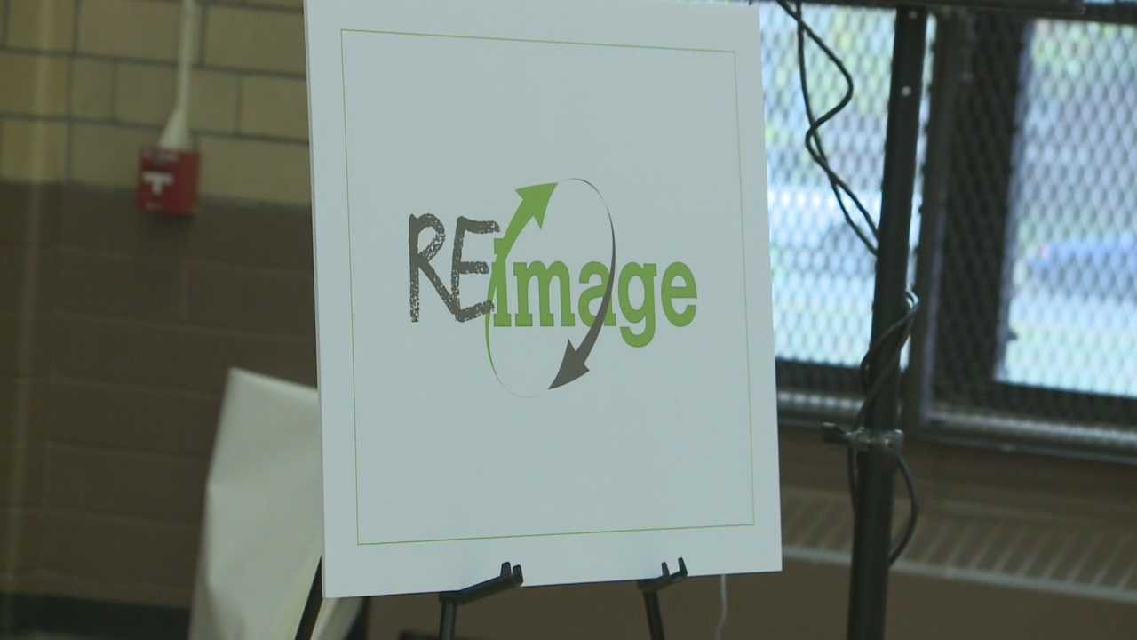 The city of Louisville is rolling out a new initiative to help young adults who are facing charges find jobs.