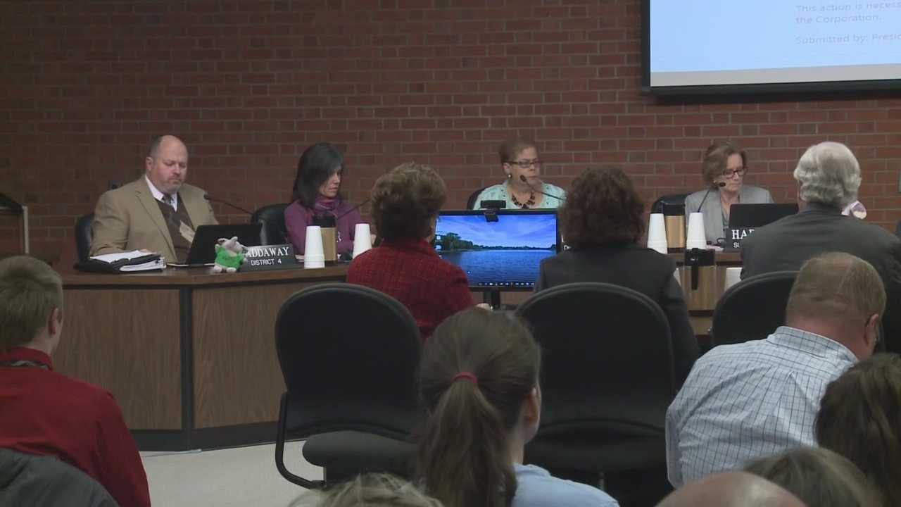 The Jefferson County Public School district plans to address the issue of teacher safety head-on.