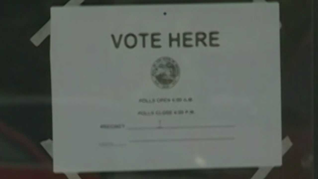 Challenges to Jeffersonville election could change results