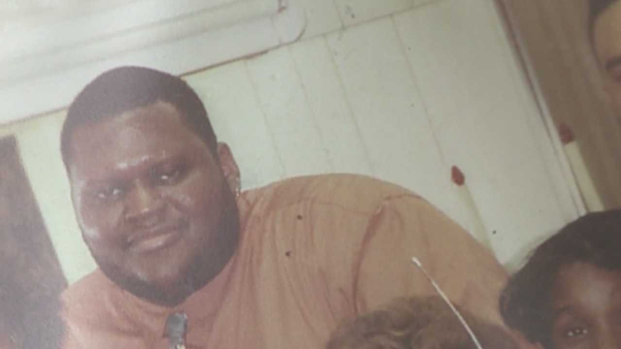 It was the evening of December 23, 2007, when Big Don Boyd was shot to death inside his barbershop on South 36th Street.
