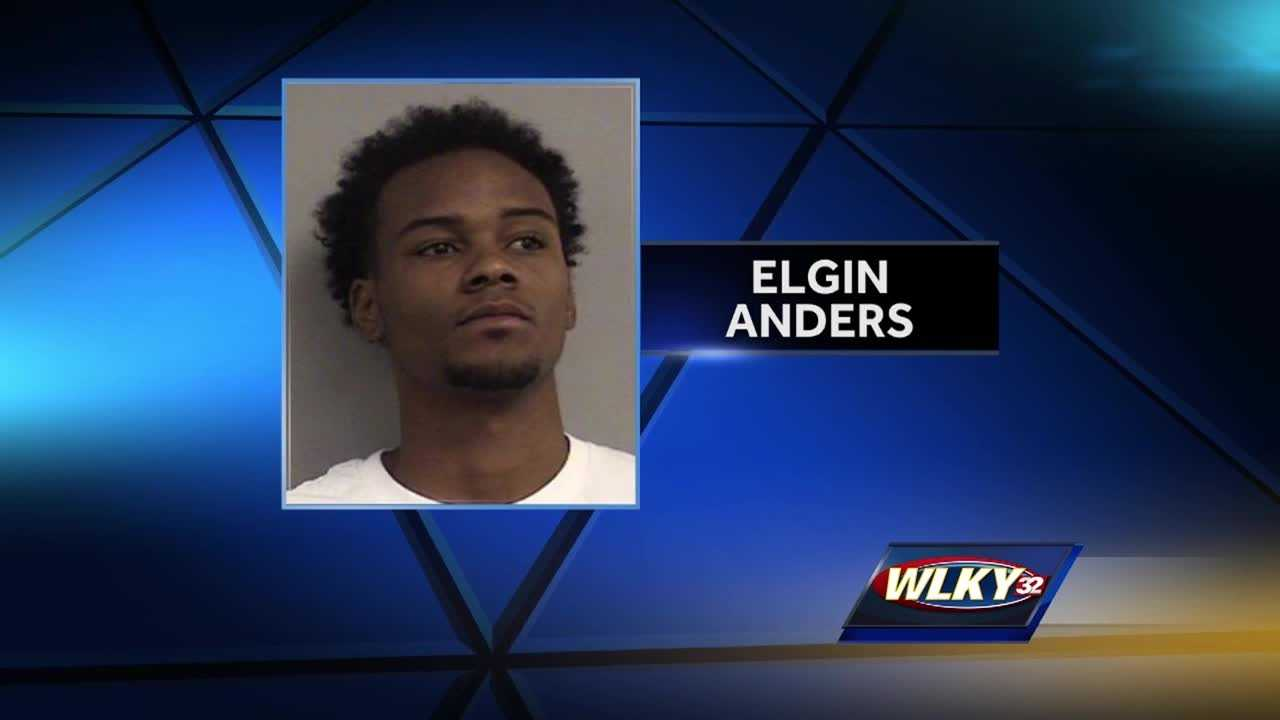 A grand jury has indicted a Louisville man accused of shooting and killing an 8-year-old boy.