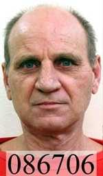 Randy Haight was apprehended in a cornfield in Mercer County August 23, 1985 and sentenced to death on March 22, 1994.