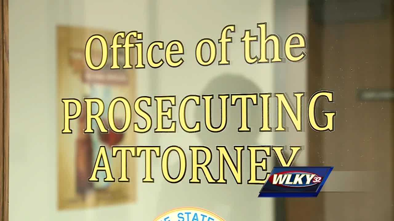 Scott County hired a fifth prosecutor to assist with the fight against drugs.