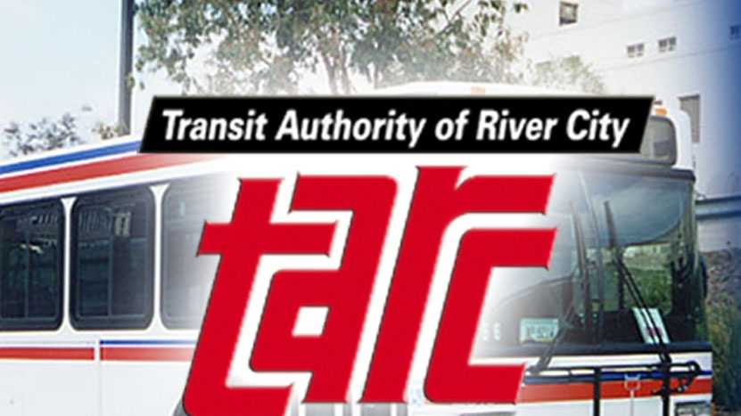 dpm1 tarc time table Fedex ground delivers in 1-7 business days, based on distance to the destination get cost-effective, day-definite service with transit times supported by a money-back guarantee 2 delivery time.