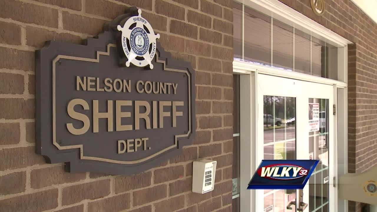 After Bardstown mayor restructures PD, sheriff pulls support of flex team