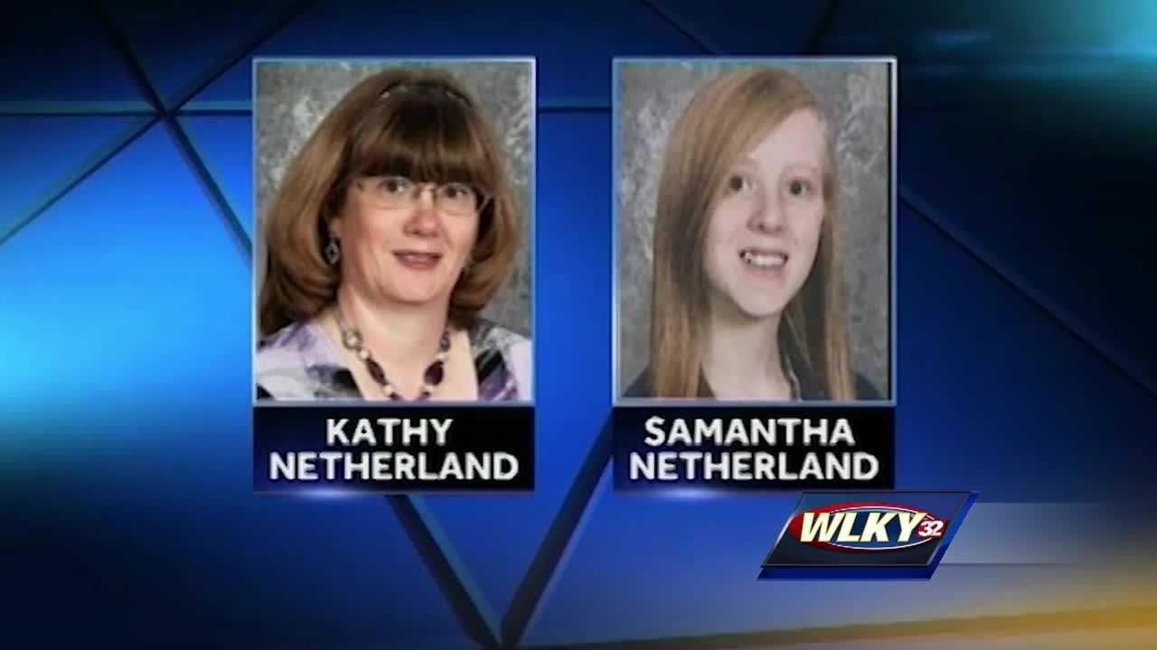 KSP: 2014 double-homicide not a cold case yet