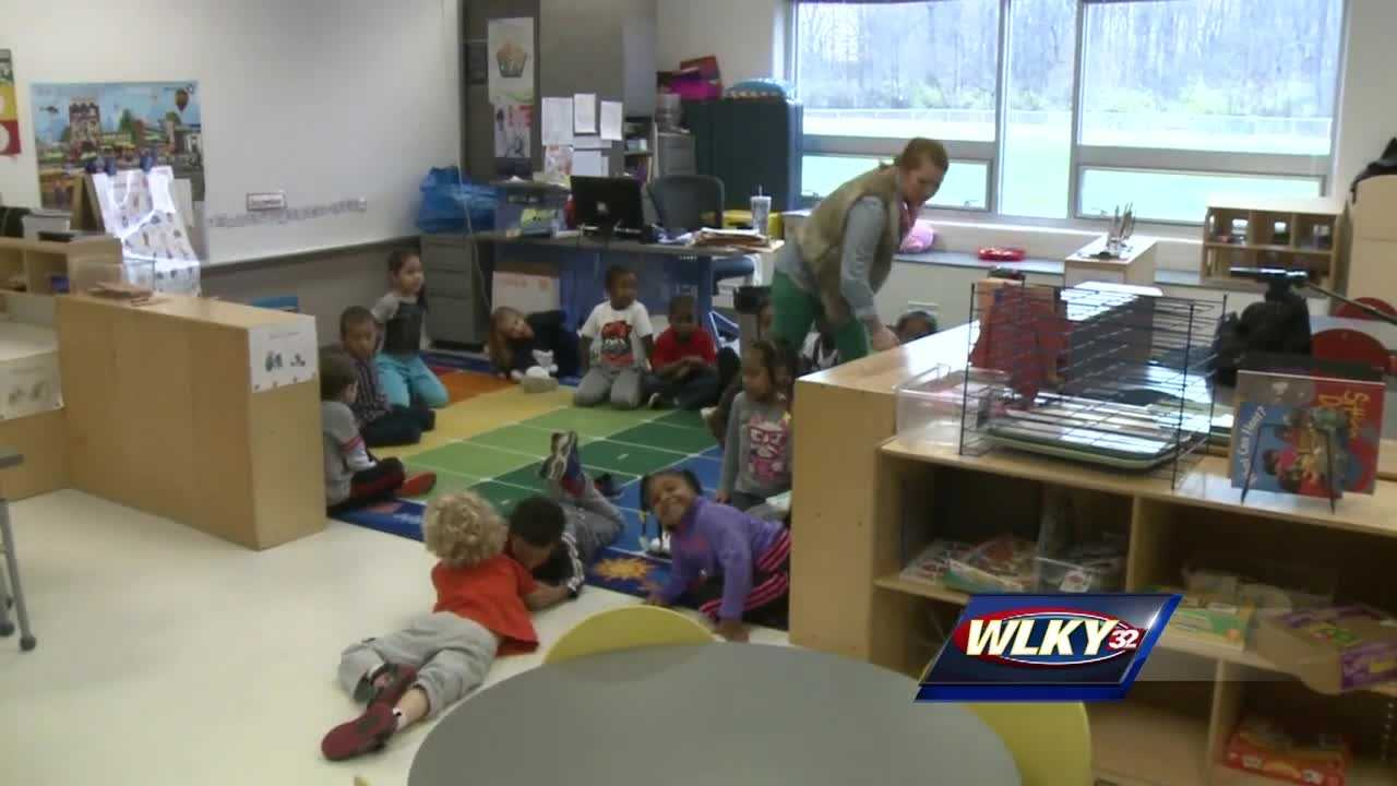 Jefferson County Public Schools took a major leap by investing more money into early childhood education, after the federal government cut funding to the program and the governor challenged its effectiveness.