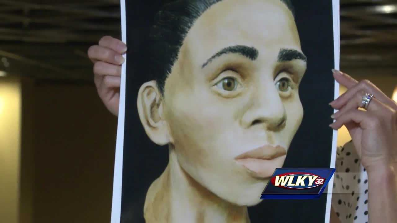 Woman found in Hart County last summer remains unidentified