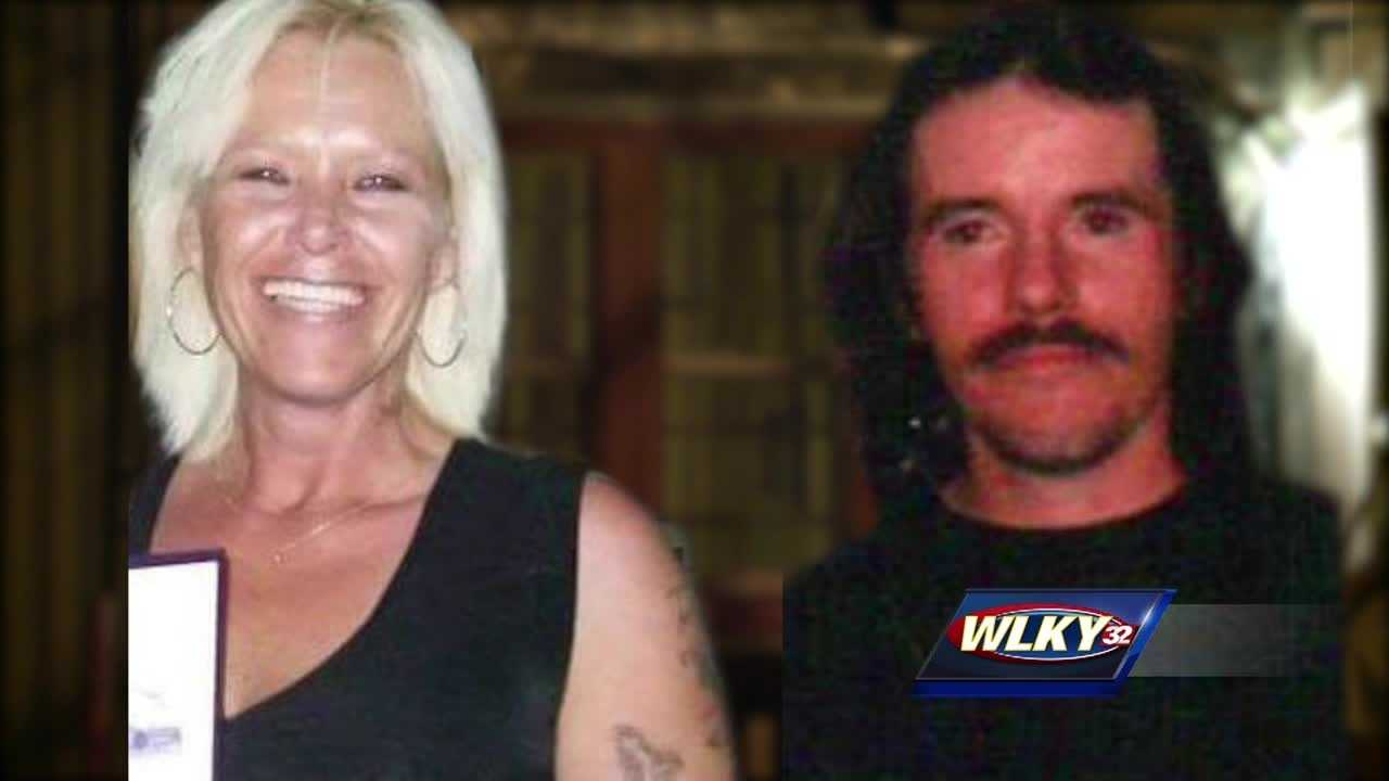 One month later double homicide remains unsolved in Scott County