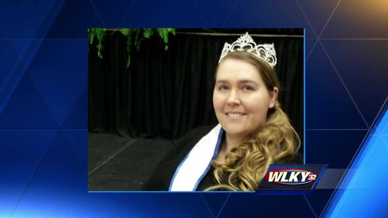 Former Jefferson County sheriff's deputy to compete in Miss Wheelchair America