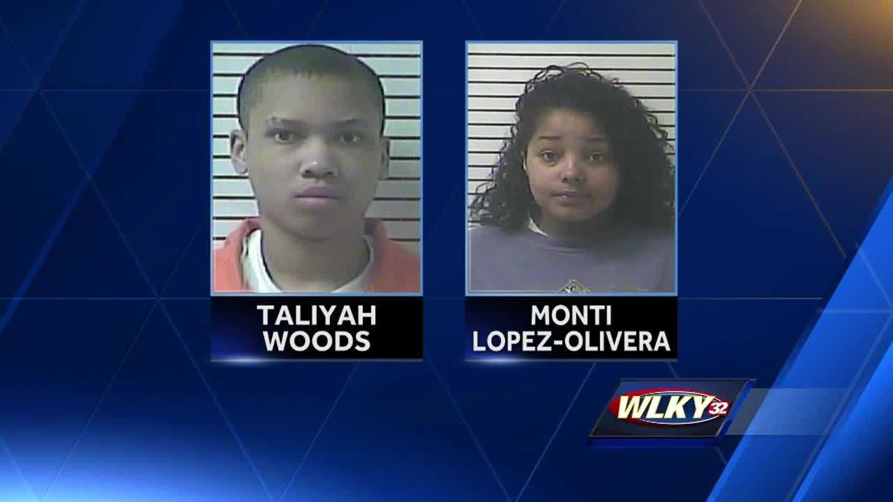 The evidence against two juveniles in a Hardin County homicide is so strong, they're being tried as adults, investigators said.