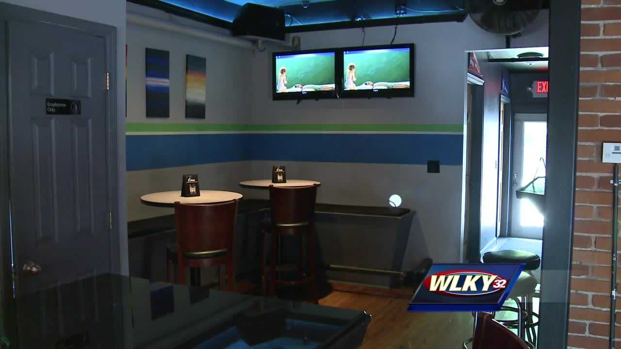 Louisville businesses popular with the LGBT community are now addressing safety concerns, in light of Orlando's attack, and ahead of this weekend's pride festival.