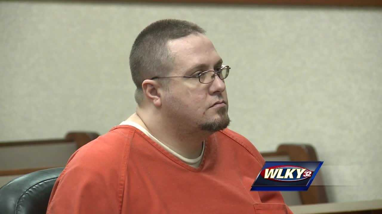 A caregiver accused of killing a female patient in 2007 was sentenced for the crime Friday.