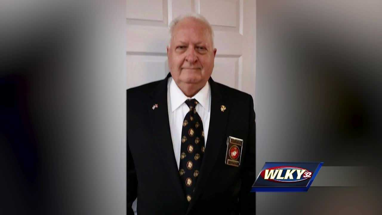 Family and friends are mourning the death of a man, who contributed so much to the community.