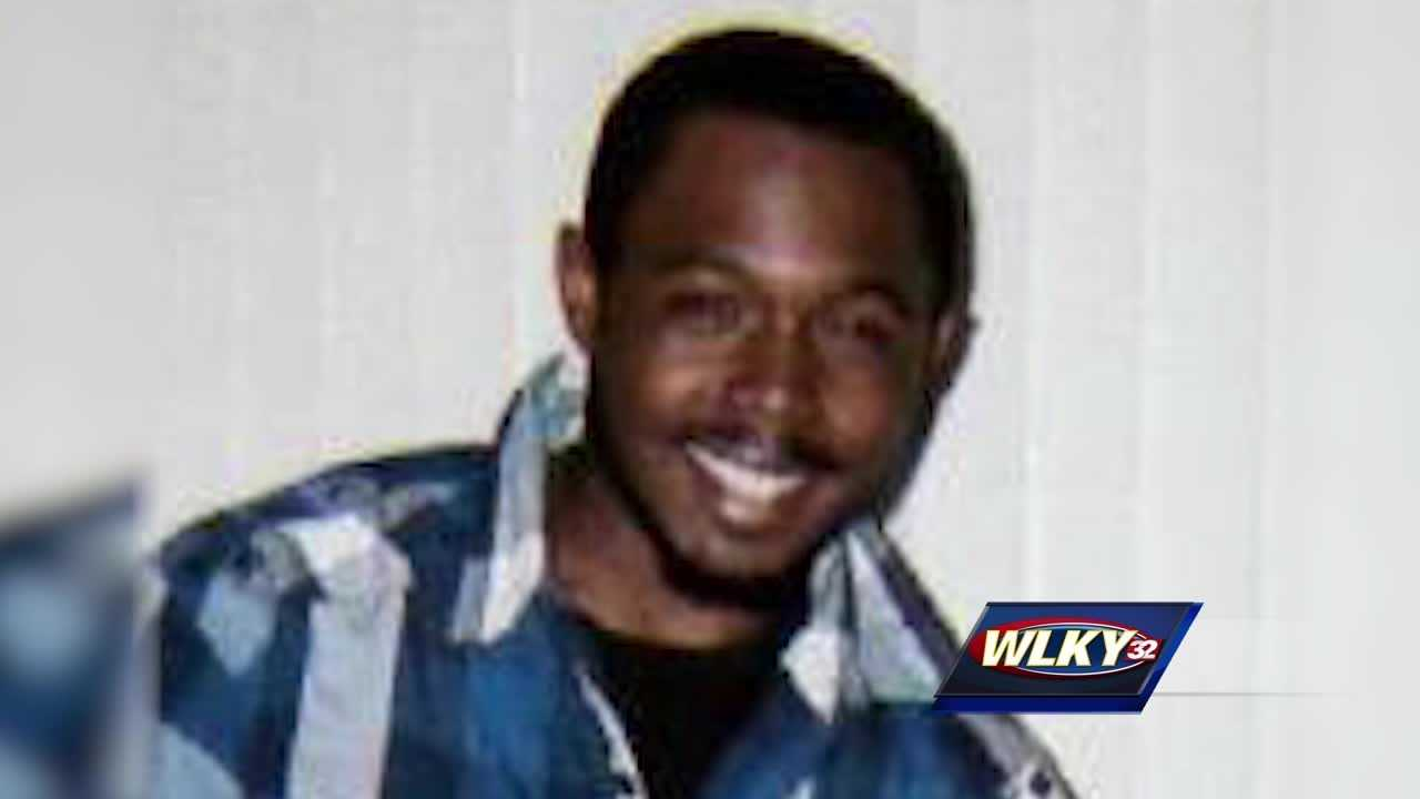 Rontrel Leak, 21, was shot and killed in Hikes Point on Aug. 21, 2013.