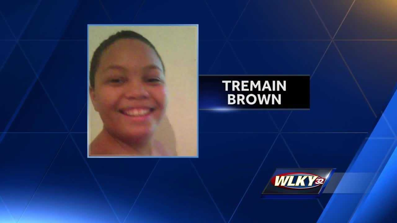 Police said Sunday afternoon Tremain was accidentally shot by his 11-year old brother inside their home.