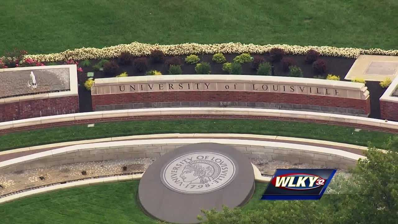 The moves comes after two major philanthropy organizations and as many as 70 donors said they will withhold further donations to UofL until an audit is performed.