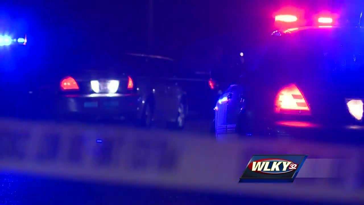 Homicide detectives found Piter Perdomo shot inside of a car September 18.