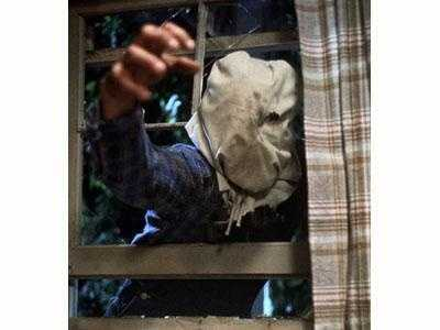 "16. ""Friday The 13th Part 2"": This slasher film introduced us to the hockey-masked killer known as Jason."