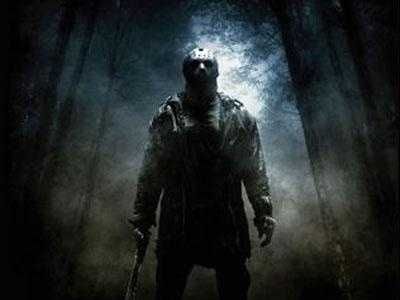 "Little did people know, ""Part 2"" was when Jason Voorhees was introduced as the killer -- his mother was actually the killer in the first movie of the franchise."