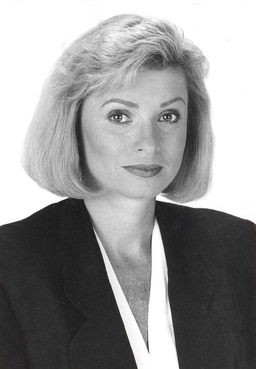 Vicki Dortch