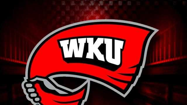LOUISVILLE NEWS: Western Kentucky University
